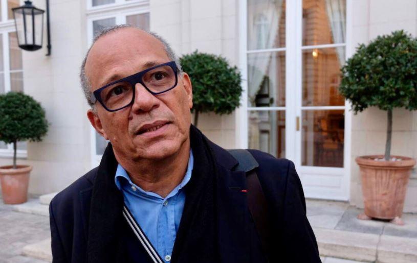 Pierre Marie-Joseph siégera au conseil économique, social et environnemental