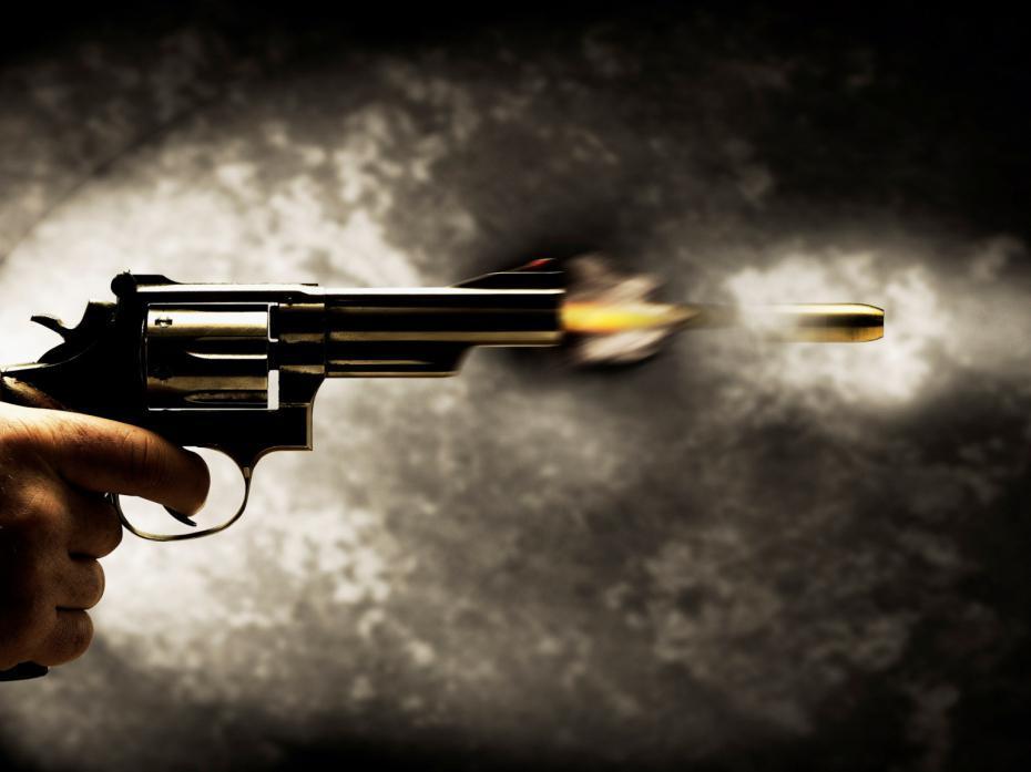 Une fusillade au Morne-Rouge fait un blessé par balles
