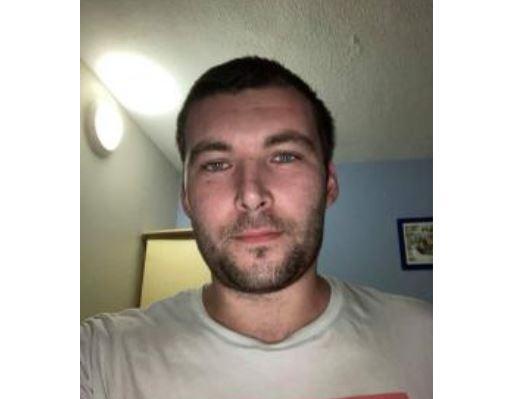 Disparition : Jason Lemaire retrouvé sain et sauf