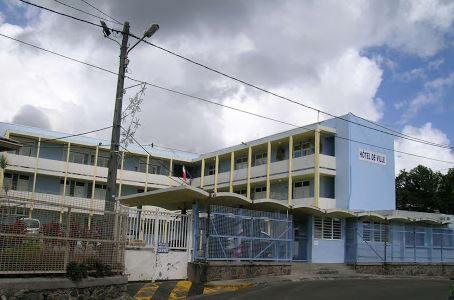 Saint-Joseph : un préavis de grève des agents territoriaux démarre aujourd'hui