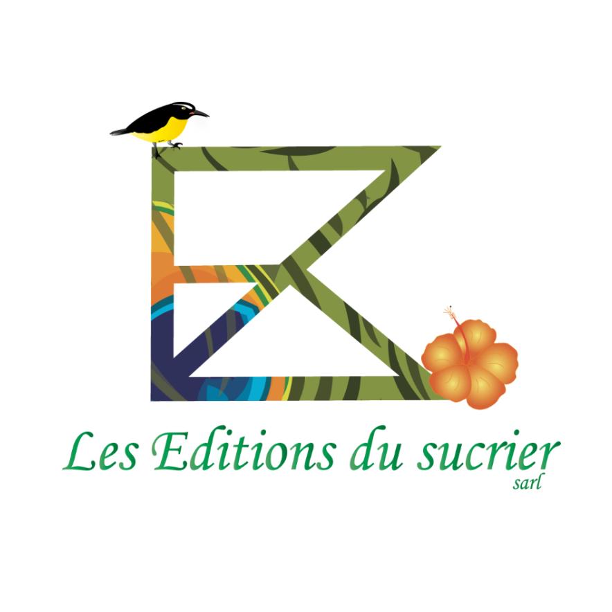 Un concours de nouvelles écrites par de jeunes auteurs Martiniquais appelle le public à voter