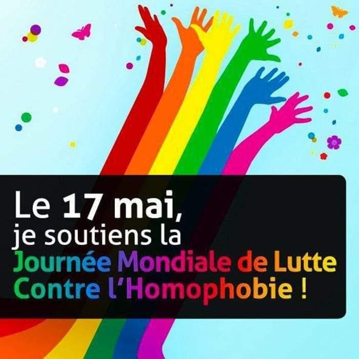 LGBTPHOBIES : Kap Caraïbe lance une semaine de la diversité