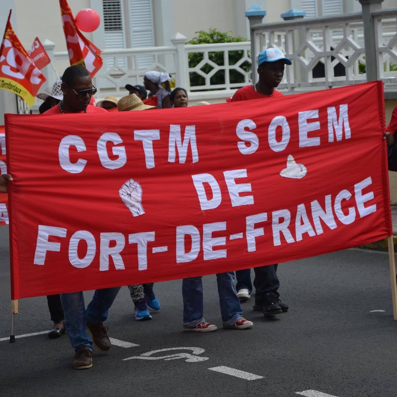 La CGTM-SOEM estime que les conditions ne sont pas réunies pour la rentrée scolaire du 13 septembre