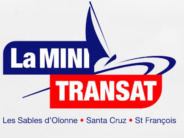 Saint-François et la Mini-Transat officialisent leur partenariat