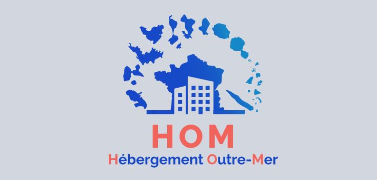 Une plateforme pour les étudiants en recherche d'un logement dans l'hexagone