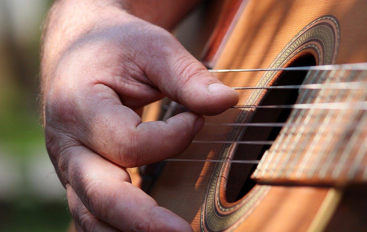 Des mesures sanitaires pour la Fête de la musique