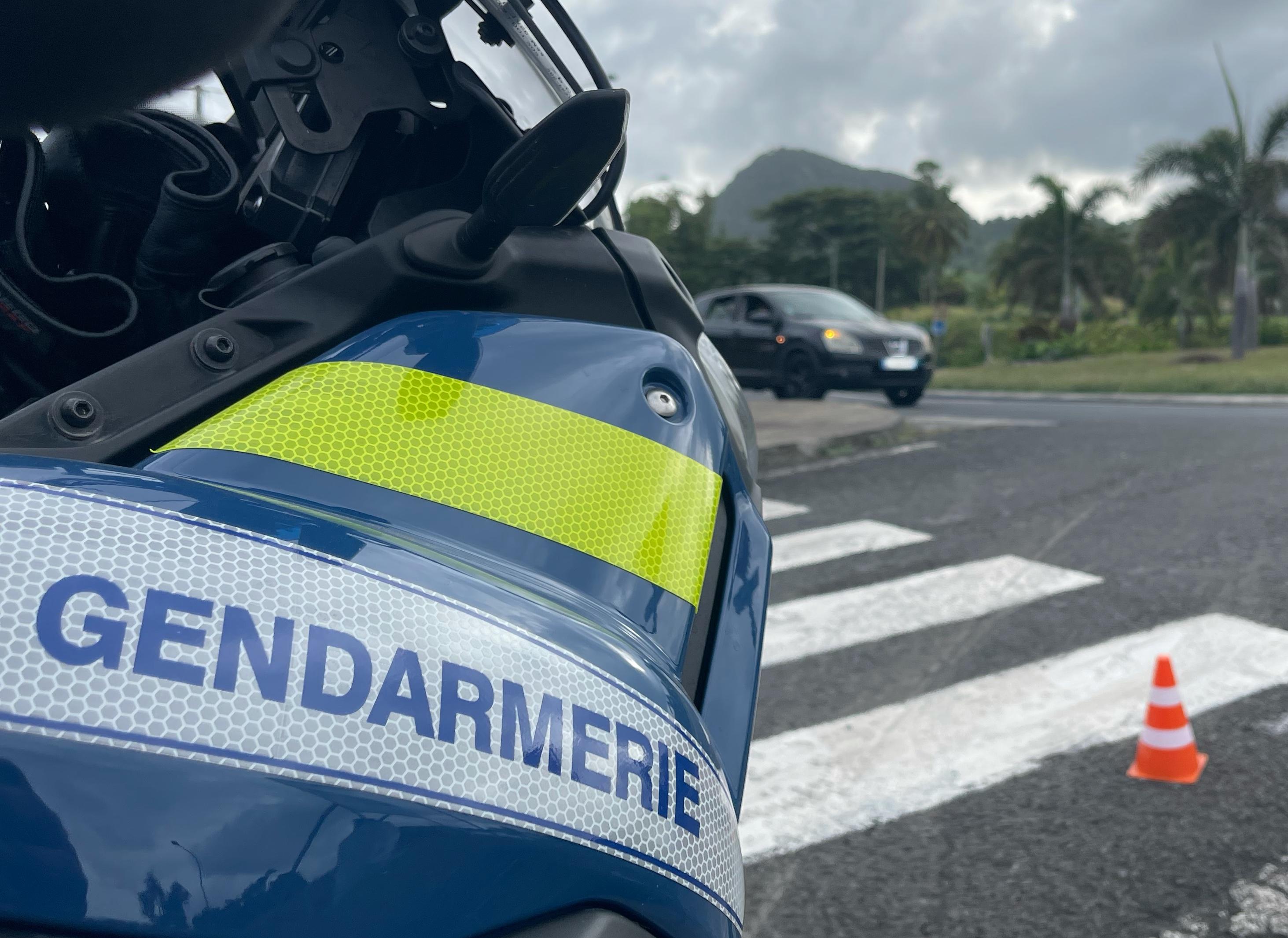 Contrôles routiers : 25 morts en 6 mois