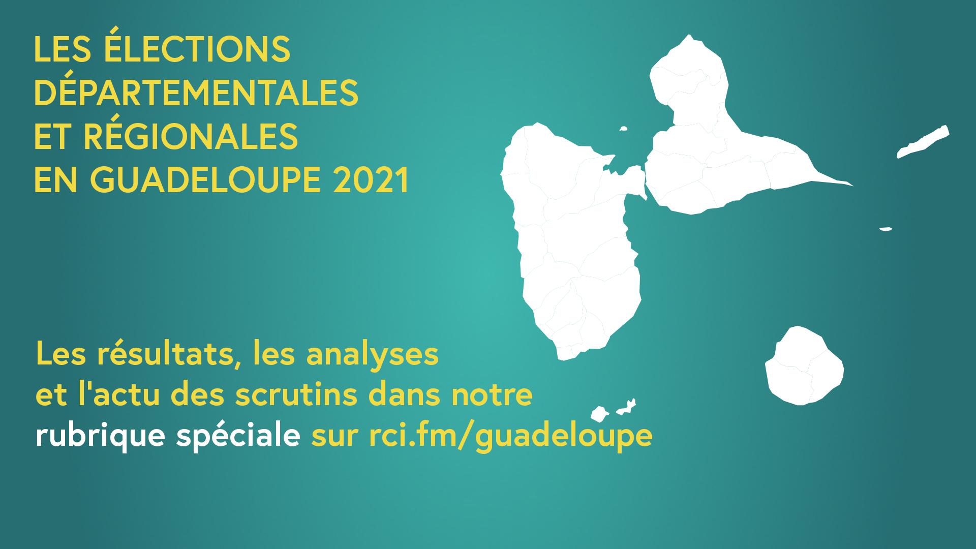 Régionales 2021 : suivez en direct le premier tour du scrutin