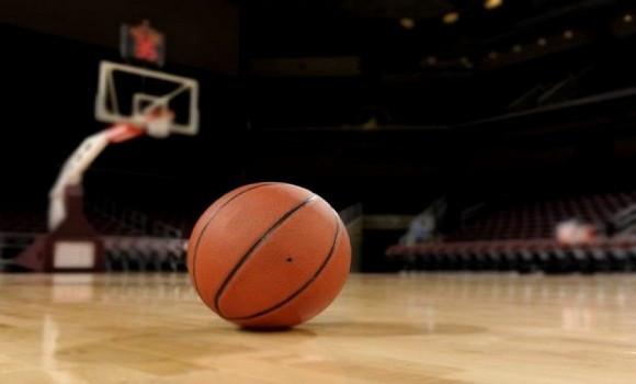Le basketteur guadeloupéen Valère Lamie s'en est allé