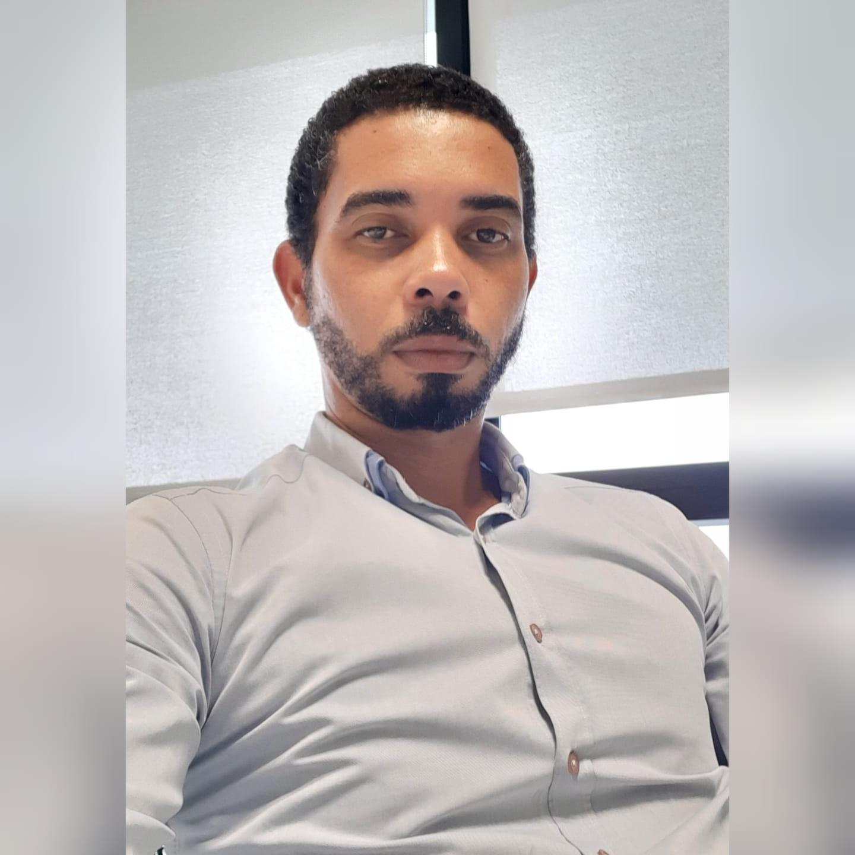 Elections territoriales : alliance rompue entre le Mouvement Citoyen de Martinique et la liste Aktè Kilti Matinik