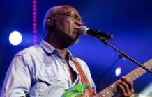 Jacob Desvarieux, guitariste et co-fondateur du groupe Kassav est décédé