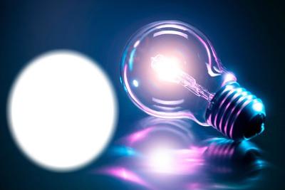 Une seconde vie pour les ampoules usagées