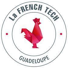French Tech Guadeloupe pour l'innovation du territoire