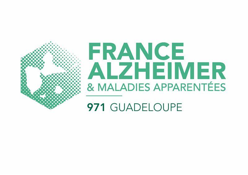 Alzheimer : solidarité et bienveillance