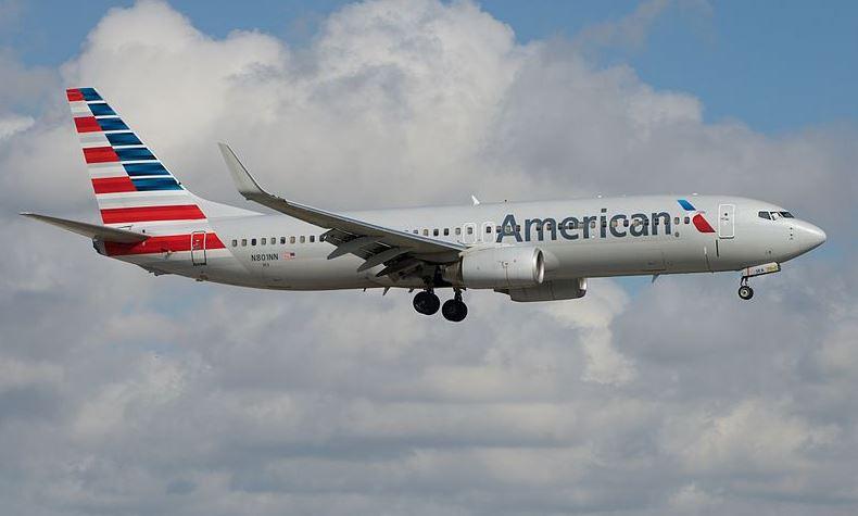 American Airlines et Air Canada préparent leur retour en Martinique