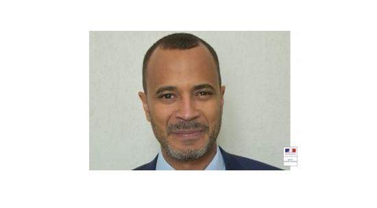 André Pierre Louis est le nouveau directeur général des services de la CTM