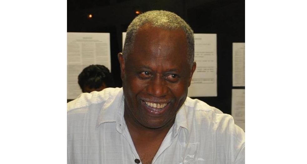 Jean-Claude Ecanvil est nommé président du STIS de Martinique