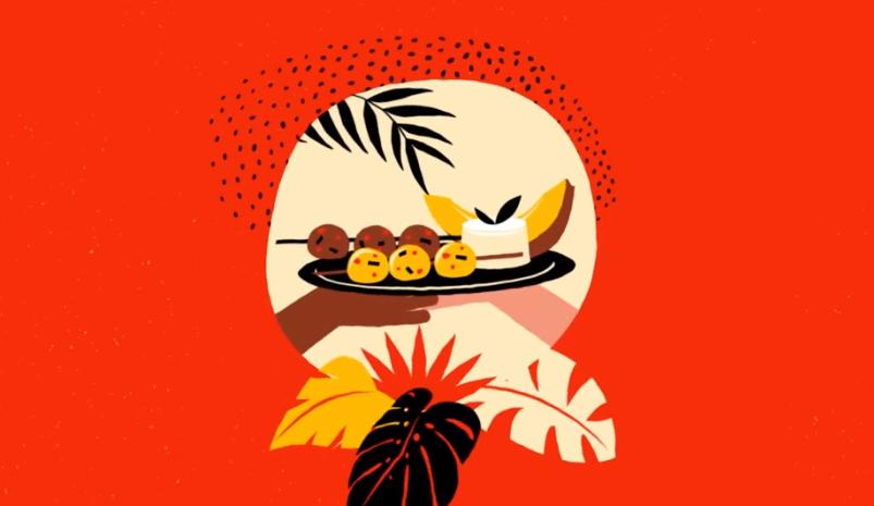 Le festival Martinique Gourmande se poursuit à Montréal