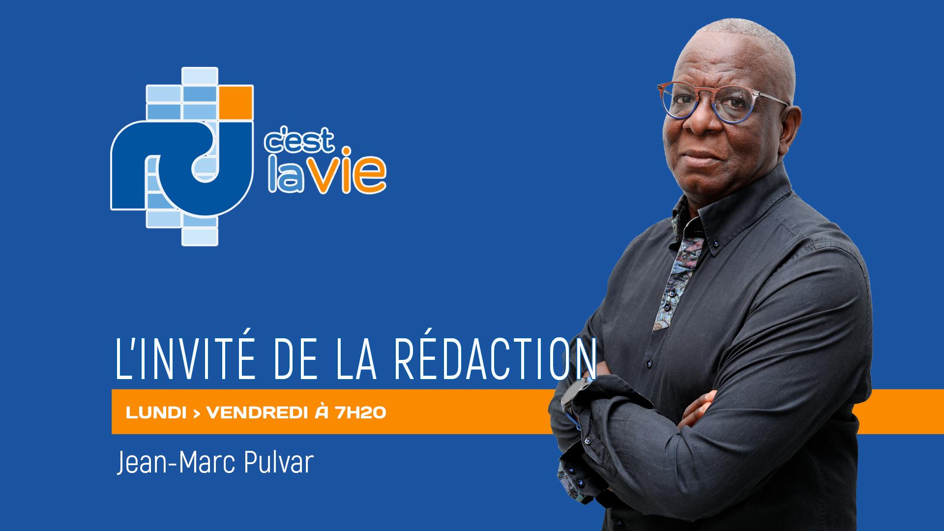 Sabine Philippe, présidente de la ligue du réseau de l'alliance de la diaspora Haïtiano Américaine, invitée de la rédaction