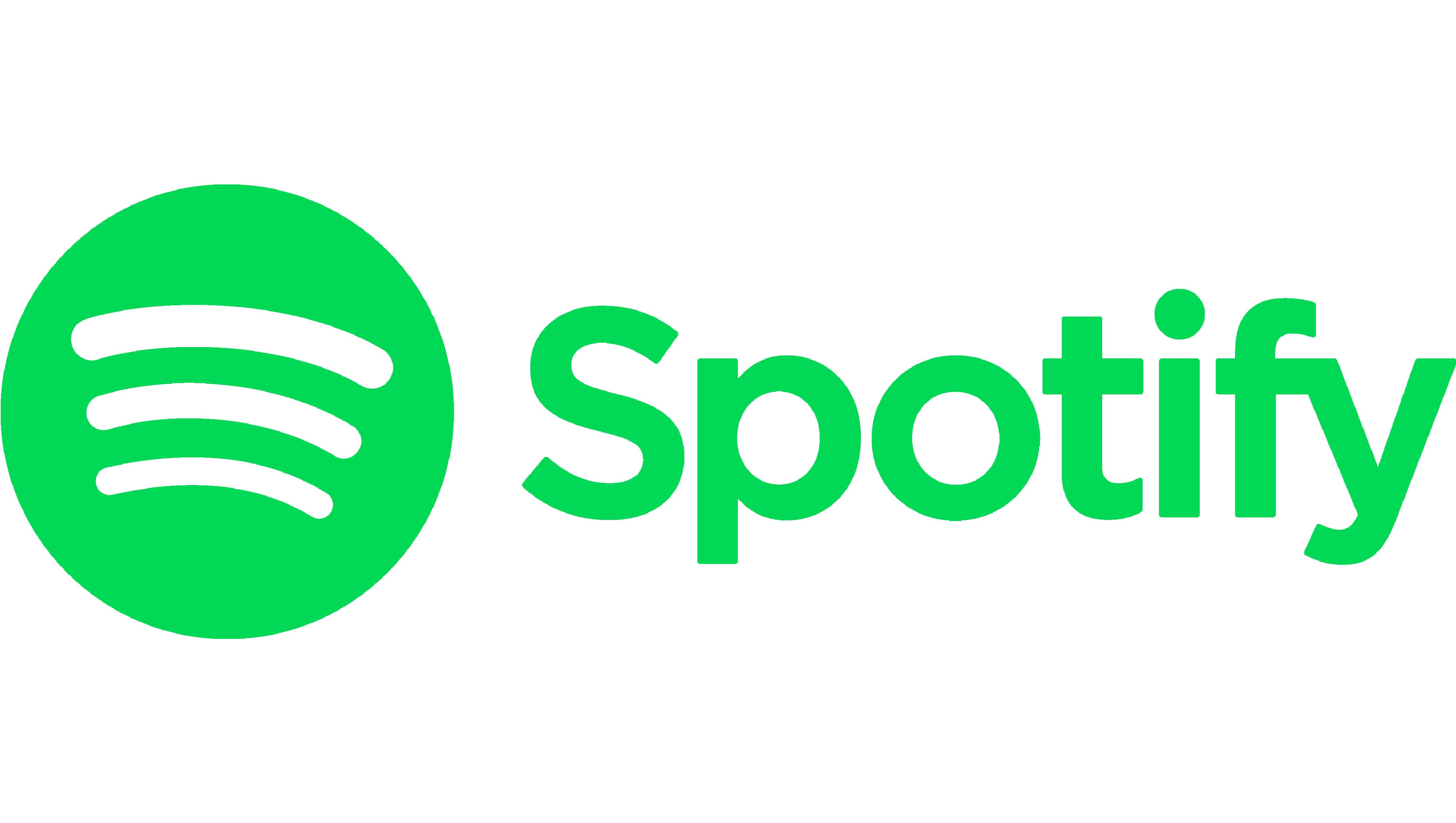 Spotify bientôt accessible depuis les Antilles-Guyane