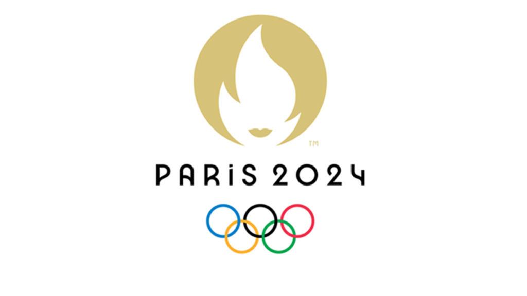 """Capesterre Belle-Eau labellisée """"Terre de Jeux 2024"""""""