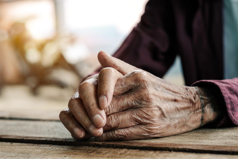 La maladie d'Alzheimer touche 8500 personnes en Martinique