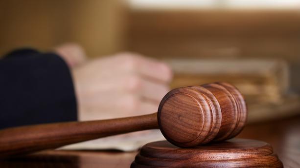 Ouverture du procès pour le matricide présumé de Destreland
