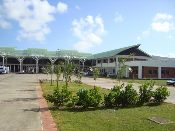 1,5 million d'euros pour améliorer la pédopsychiatrie en Martinique