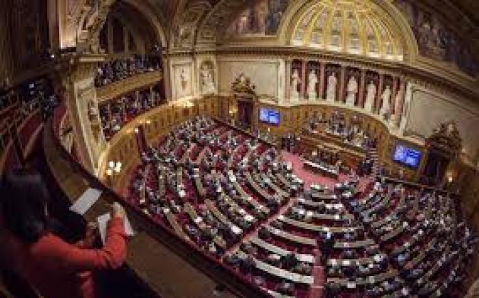 10 listes engagées dans la bataille des sénatoriales