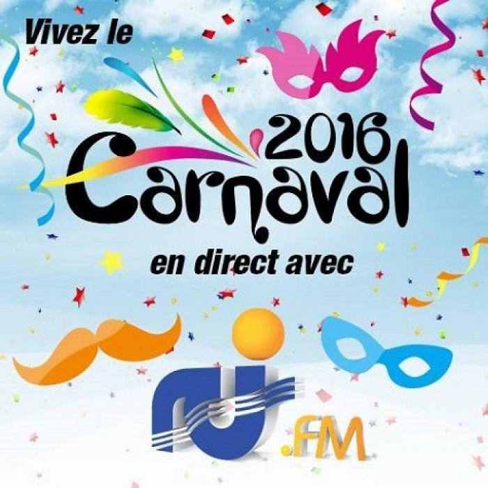 110e édition du Carnaval de Fort-de-France : La sécurité renforcée