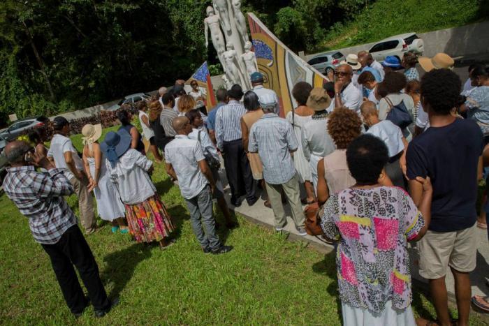13 ans après le crash du 16 août : commémoration et prises de parole