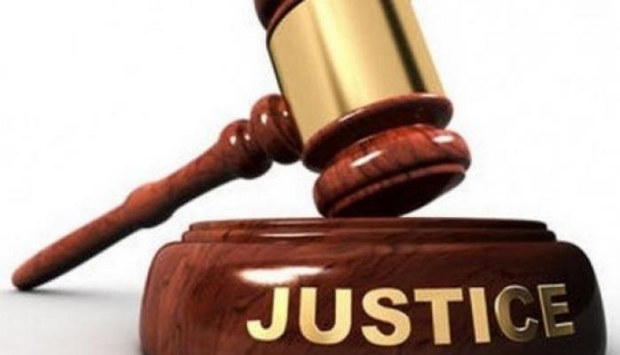 14 ans de réclusion pour le meurtrier mineur de Yohann Equinoxe