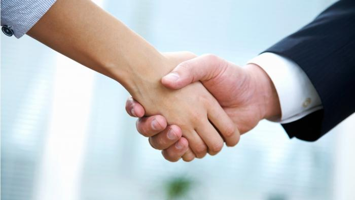 140 entreprises attendues au Speed-Dating d'affaires