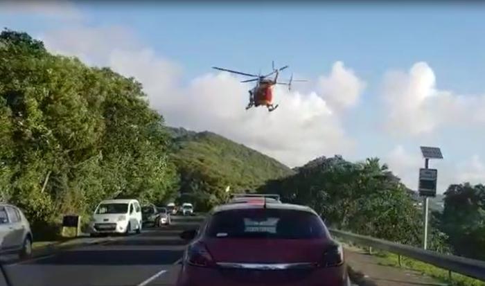18 morts sur nos routes en 8 mois : la préfecture veut sévir