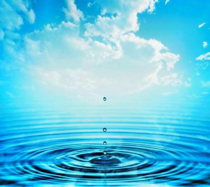 20 000 abonnés privés d'eau dans le sud