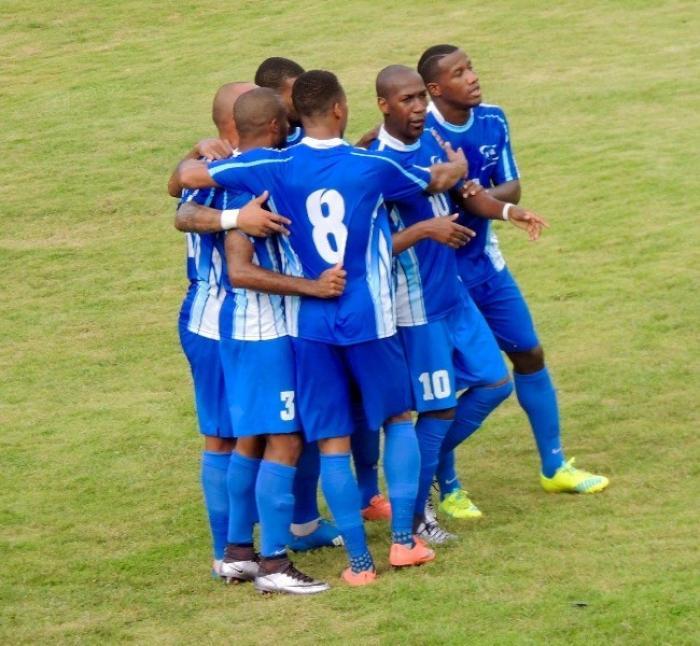 200 000€ seront attribués à la ligue de football de Martinique