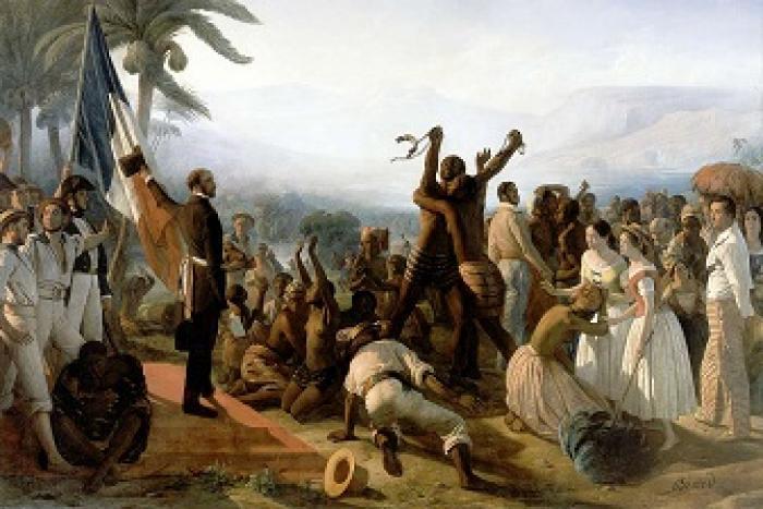 27 mai 1848 /28 mai 1802 : une confusion mémorielle à déplorer