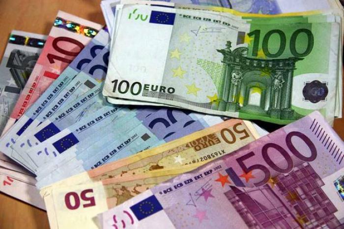 32 000 euros détournés à l'ancienne Maison de l'entreprise