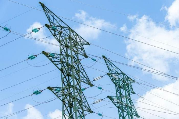 5000 foyers toujours privés d'électricité