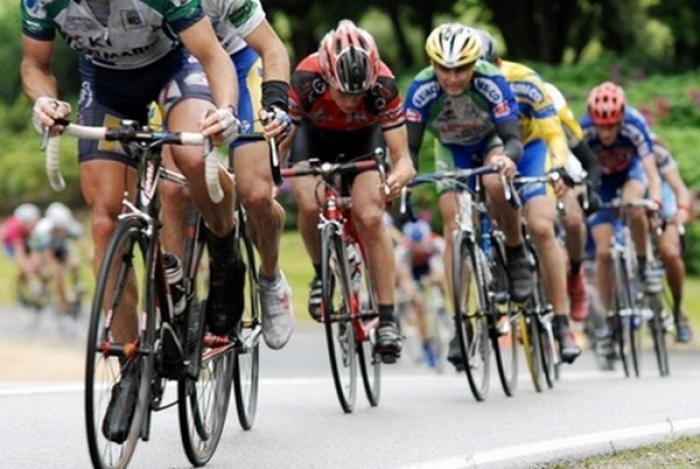 65e Tour cycliste : 3ème étape remportée par Mickaël Laurent