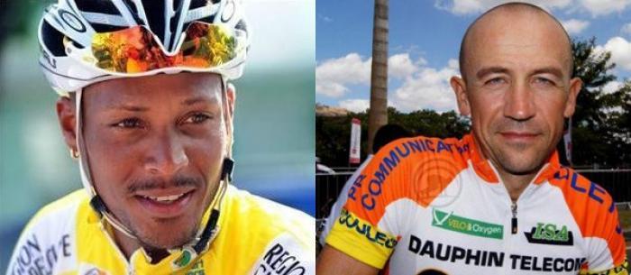 65e Tour Cycliste : sur qui reposent les chances de victoires guadeloupéennes ?