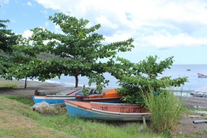 7,8 M € :  la dette des marins-pêcheurs auprès de l'Urssaf
