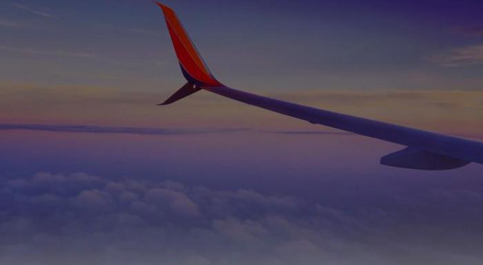 737 MAX : pas d'incidence à Pôle Caraïbe