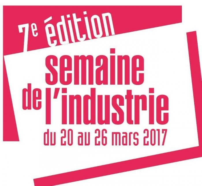 7ème semaine de l'industrie : la Martinique en finale du concours « Innovatech »