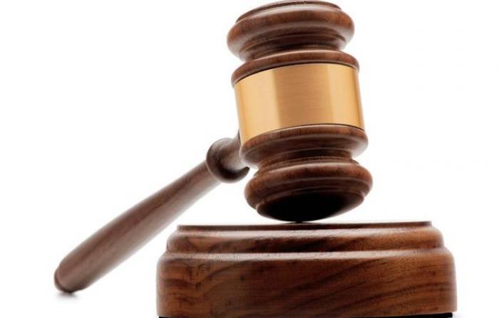 9 détenus saisissent la justice : l'ordre des avocats soutient l'action