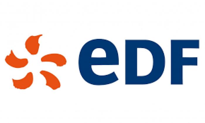 90% des clients d'EDF réalimentés