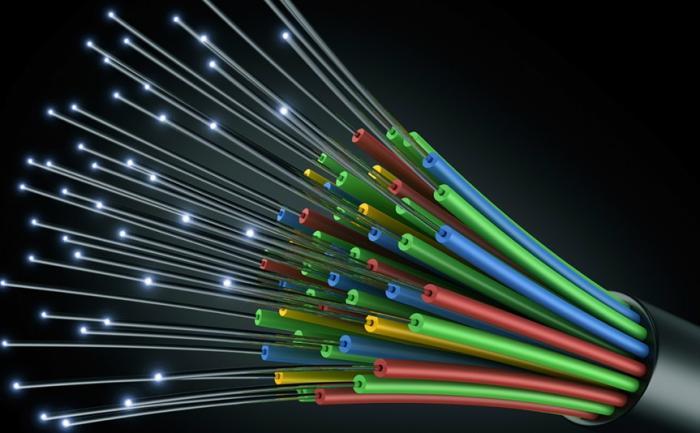 A quand le très haut débit pour tous ?