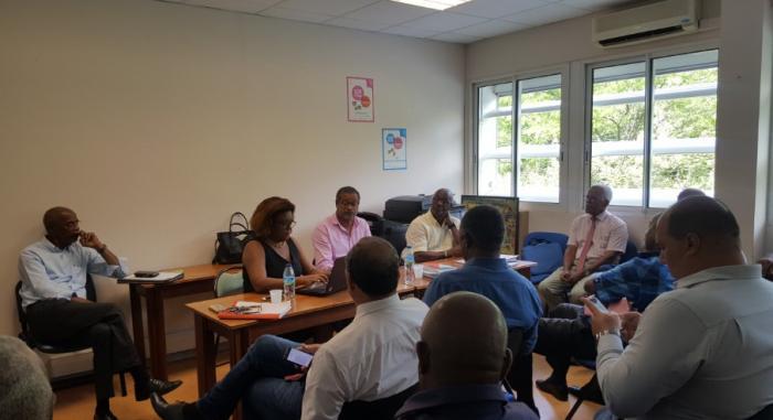 Abattement fiscal Outre-mer : les modifications ne passent pas auprès des maires