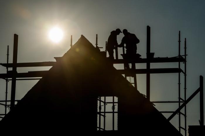 Accident de chantier : le propriétaire toujours auditionné