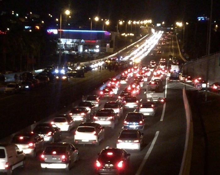 Accident sur l'autoroute : l'enquête continue, les versions divergent
